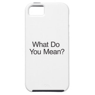 what does i mean in iphone what do you iphone cases amp covers zazzle 7699