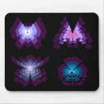 What Do You See?? Mouse Pad