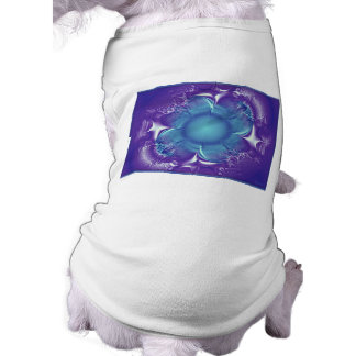 What Do you Think Pet Clothing