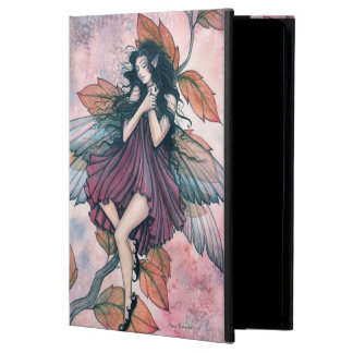 What Dreams May Come Fairy Fantasy Art Case For iPad Air
