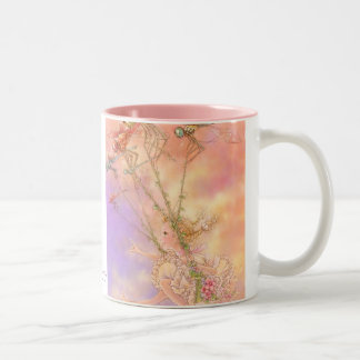 What Dreams May Come Mug
