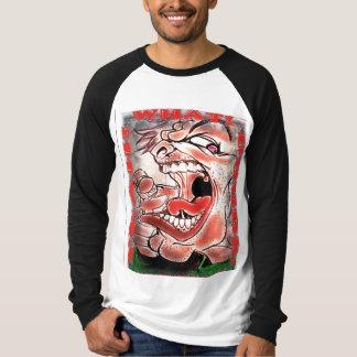 What escoporo T-Shirt