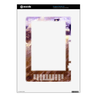 What Freedom! by Ilya Repin Decals For The Kindle