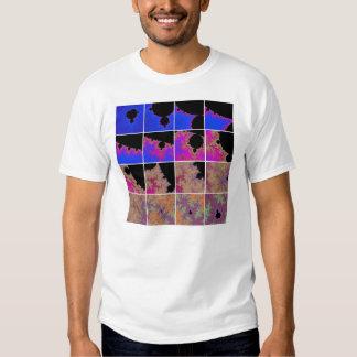 What Goes Around, Comes Around, -- the Shirt