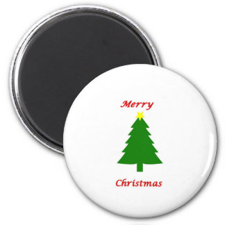 What great Christmas gifts! Magnet