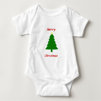 What great Christmas gifts! Tees