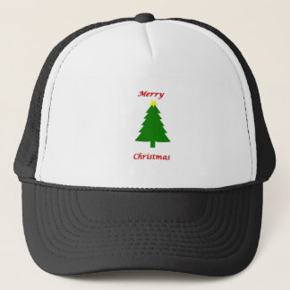 What great Christmas gifts! Trucker Hat
