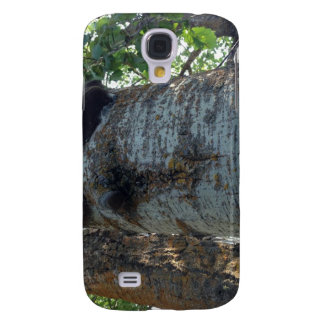 What grows on trees samsung galaxy s4 cover