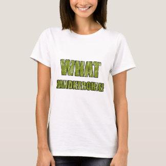 what handkerchief T-Shirt