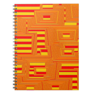 what happened to the stripes notebooks