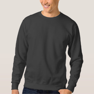 What happens on the boat stays on the boat - funny sweatshirt