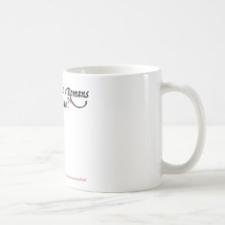 What have the Romans ever done for us Coffee Mugs