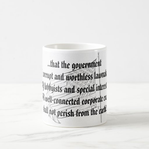 What He REALLY Meant! Coffee Mugs
