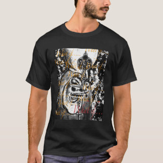 What If.... by Rossana D.P. T-Shirt