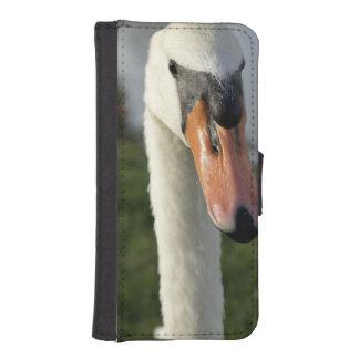 What iPhone SE/5/5s Wallet Case