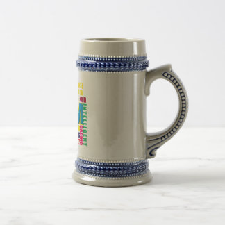 What is a Bowling Mom copy.png Beer Stein