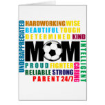 What is a Soccer Mom.png Card