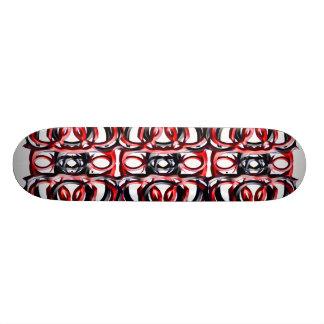 What Is It Skateboard