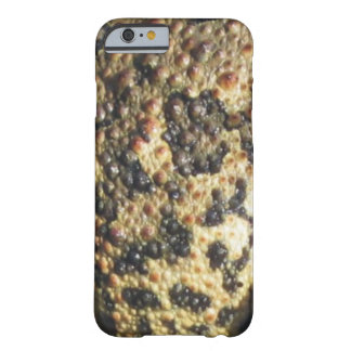 What Is It? Toad Skin! Barely There iPhone 6 Case
