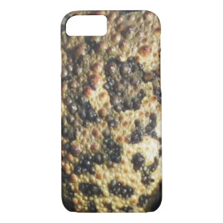 What Is It? Toad Skin! iPhone 8/7 Case
