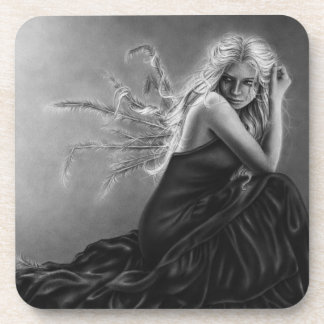What is left of me Angel Coaster