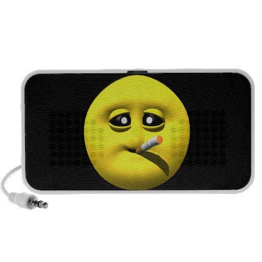 What Laptop Speakers