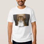 What?!!!  Lena Shirts