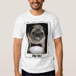 What milk? T-Shirt