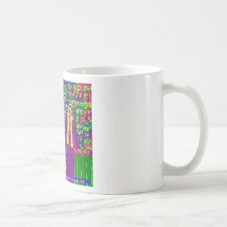What Now, My Love? Mugs