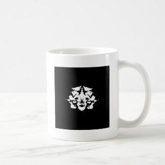 What of it you see coffee mug