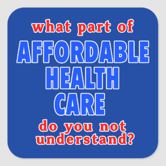affordable+health+care