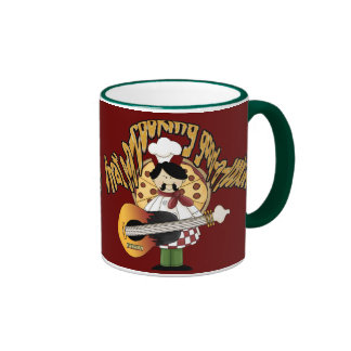 What's-a-cooking-good-a-looking Mug