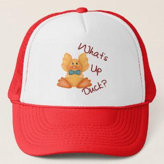 What´s up Duck? Trucker Hat
