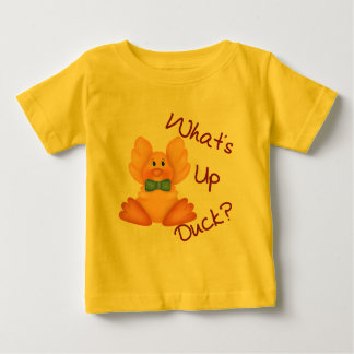 What´s up Duck? Tshirt