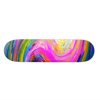 what skateboards