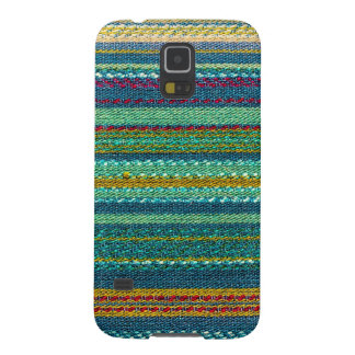 WHAT STRIPES. CASES FOR GALAXY S5