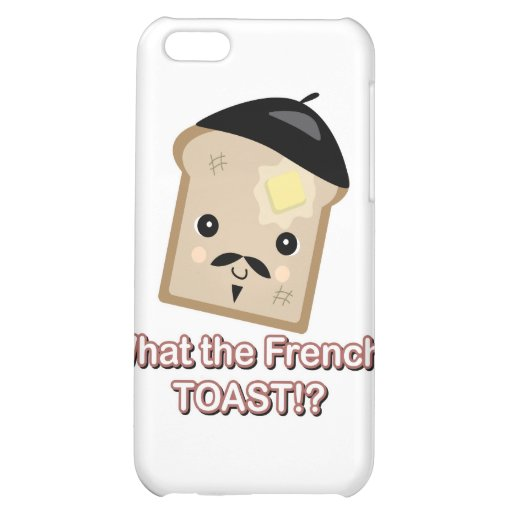 ... Galleries: Cute Toast , French Toast Cartoon , French Toast Clipart