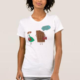 What the Fudge! Shirt
