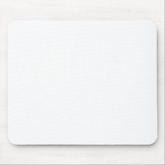 What the Hoop? Mouse Pad