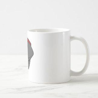 What The Phant! Coffee Mug