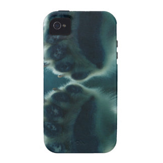 What They Saw Beneath the Ice Case-Mate iPhone 4 Case