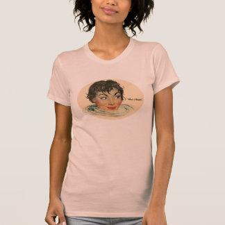 What to lifesaver! t-shirt