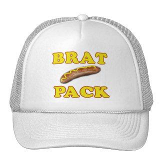 What to Wear for Oktoberfest Trucker Hat