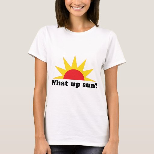 what up essay shirt How do you spell the spanish slang - essay - meaning person 0 votes thomtheplumber used like, what did you say essay posted apr 29, 2010  by signing up,.