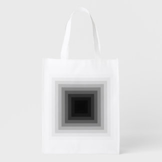 What we want to see market tote