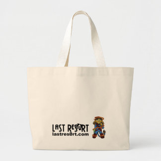 """""""What Would Daisy Do?"""" Tote Bag"""