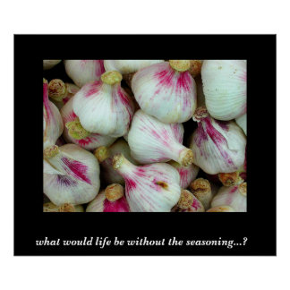 What would life be..... poster
