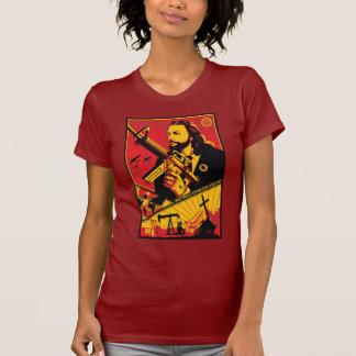 What Would Republican Jesus Do? T Shirt