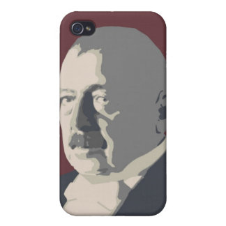What Would Zorn Do? iPhone Case Cover For iPhone 4