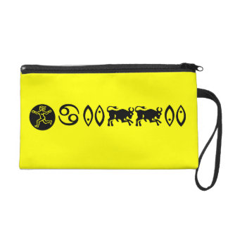 What your sign/Your Name on it Bagettes Bag